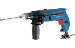 Bosch GSB 501 Drill Cutter Machine