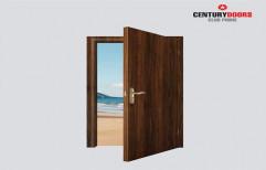 Century Flush Door
