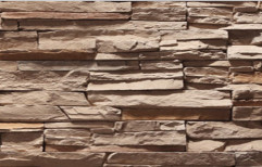 Ceramic Outdoor Elevation Tile, Thickness: 5-10 Mm