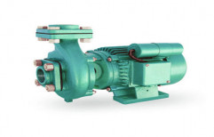 Commercial Centrifugal Pump