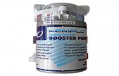 Copper Kemflo RO Booster Pump