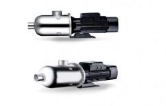 CRI 2 HP EDH Centrifugal Stainless Steel Pump