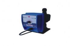 Dosing Pump, 230 V Ac 50hz