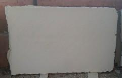 External White Mint Sandblast Wall Cladding Tiles