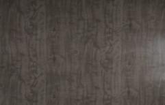 Forex Enterprise Grey Decorative PVC Laminates Sheets, For Furniture, Thickness: 1.25 Mm