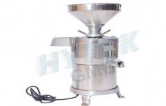 FSM-130 Soya Milk Grinder, 2 Hp