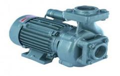 Ganga Centrifugal Monoblock Pumps, 63x70