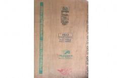 Gurjan Cap10 Alternate Garjan Plywood, Size: 8' x 4', Matte