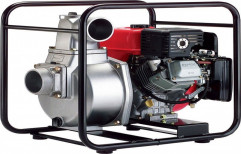 Honda 40 Hp Engine Water Pumps