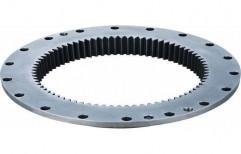 Industrial Internal Gear
