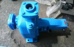 Jb Mud Pump