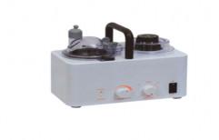 JSK Medical Systems Ultrasonic Nebulizer, for Hospital