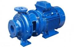 Kirloskar Industrial Monoblock Pump