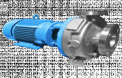 Kirloskar Industrial Water Pump