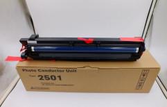 Laser Printer Ricoh Aficio Mp2501sp , Mp2501sp Drum Unit Black Compatible