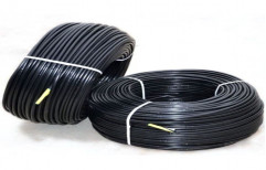 Lldpe 300mtr Lateral Online Drip Irrigation Pipe