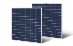 Luminous Make 165w Poly Crystalline Solar Panel