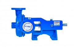 Mackwell 60 Mm Slurry Transfer Pump, Mfpp-65, 50 M3/Hr