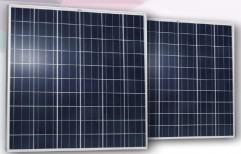 Maglare 250W Solar PV Panel