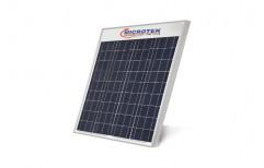 Monocrystalline Silicon 1-250 Watt Microtek Solar PV Module