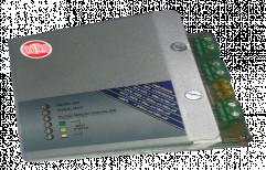 MPPT 1230 UTL Solar Charge Controller, 12V