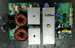 MPPT Solar Charge Controller, 12V