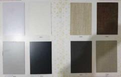 Multicolor Liner .72 mm, For Interior, Matte