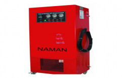 Naman Truck Nitrogen Generator