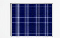 Navitas Navisol 72 Cell Series Solar Panels