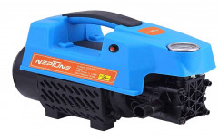 Neptune Car Wash Pump