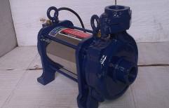 Openwell Submersible Motors
