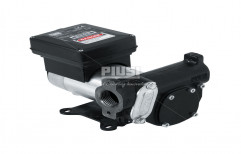 Piusi Panther Dc Fuel Transfer Pumps