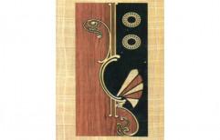 Plywood Lamination Doors