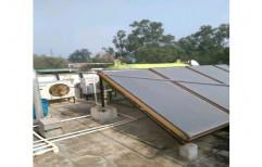 Poly Crystalline Solar PV Panel, 12-24 V
