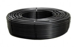 PVC 12MM TO 32MM Plain Lateral Pipe