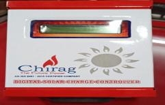 PWM solar charg controller 12v.24v.30 amp