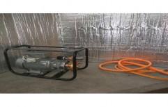 R333 Electric Sprayer Pump