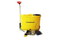 Rainmark Agriculture Battery Sprayer Pump, 12 AH