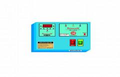 Rotomatik 1-20A Digital Motor Starter, Model Name/Number: Tpdr-digi