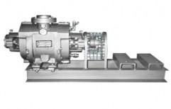 RP Pumps Single Stage Liquid Ring Vacuum Pump, 2850 - 725 Rpm, Model Name/Number: Rpsvp