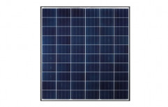 S L Power Poly Crystalline 320W Solar Panel