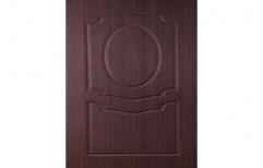 Satyam Wooden Premium Membrane Doors, Door Thickness: 10-20 Mm, Door Height: 6-9 Feet