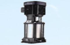 Single Phase High Pressure Pump, For Industrial, 230 V