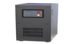 Single Phase Residential Solar Inverter