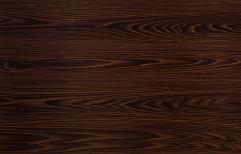 SKYDECOR Dark Brown SD6001 Wooden PVC Laminates