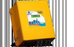 Smarten MPPT Charge Controller 30 amps 12-24v