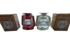 Solaire Solar Led Lanterns, Voltage: 4.5 V - 5 V, 1.5w