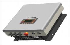 Solar Pumping Controller, For multi