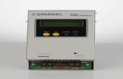 Sparkel 24V/36/48V 40A Digital Solar Charge Controller (SPSCC-480)