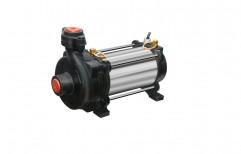 Ss Borewell 0.5 hp openwell sub. Pump, 2900